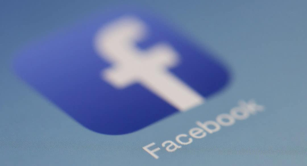 Pro Tips:  Building Facebook Ads