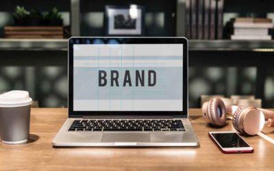 Brand Consistency | Squeak's Brand Boost